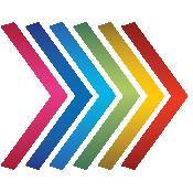 colour-training-arrows-sq