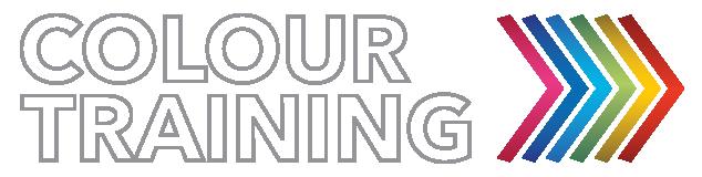colour-training-logo-transparent