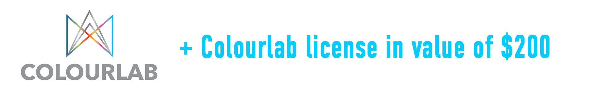colourlab banner-licincluded